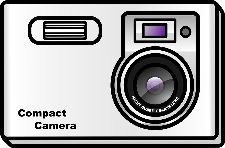 kompaktkamera bestenlise