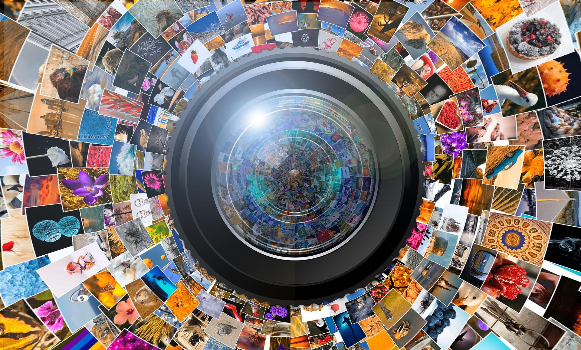 bilder homepage